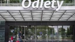 Letiská dostanú takmer osem miliónov eur, rozhodla vláda