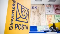 Pošta ukončila tender na poskytovanie ochrany, víťazom je Bonul