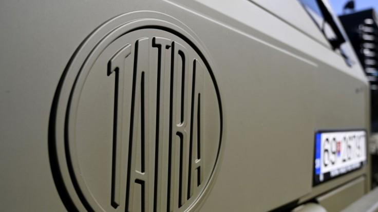 Tatra sa po rokoch vracia. Automobily budú opäť vyrábať na Slovensku