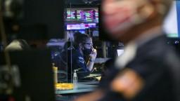 Vylepšená prognóza: Hospodárstvo USA má vzrásť vysokým tempom
