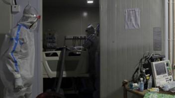 Čech s nevyliečiteľnou chorobou podstúpil vo Švajčiarsku asistovanú samovraždu