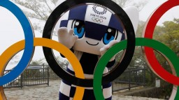 Prví slovenskí olympionici sa vydali do Tokia, zatiaľ sú to len vodáci