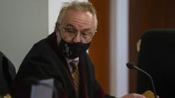 Prokurátor Šanta: Verdikt v procese s Ághom očakávam v septembri