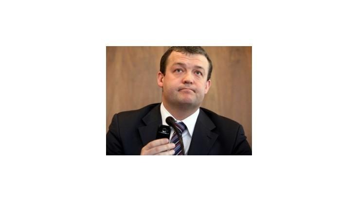 Baška chce psychotesty pre kandidátov na silových ministrov