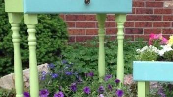 4 výborné spôsoby, ako mať ekologickejšiu záhradu