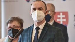 OĽANO s referendom nemá problém, Šipoš by za zmenu zákona hlasoval