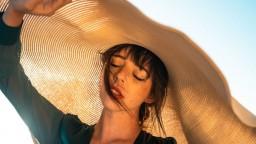Letný manuál krásy: Horúčavy si žiadajú iný prístup k pleti i vlasom