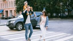 Národ jedináčikov: V blízkej budúcnosti bude mať polovica Sloveniek maximálne jedno dieťa
