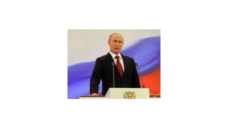 Moskva vracia úder, zistila si stav ľudských práv v USA