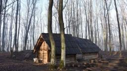 Prázdninový tip: Viete, ako sa žilo v období Veľkej Moravy? V Bojnej sa dozviete veľa zaujímavostí