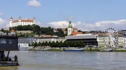 Ceny bytov v Bratislave neustále rastú. Zvýšil sa však aj dopyt