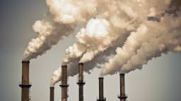 Ak nezmiernime klimatické zmeny, miliardy ľudí môžu ohroziť nebezpečné choroby