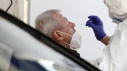 Štát bude testy na koronavírus sčasti preplácať