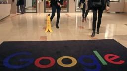 Internetový gigant dostal vo Francúzsku vysokú pokutu za nerešpektovanie autorských práv