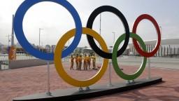 Sledujte sľub olympionikov už v stredu naživo na TA3