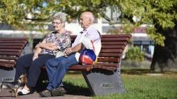 V dôchodkovej reforme sú potrebné tri zmeny, rozhodovať sa o nej bude na konci augusta