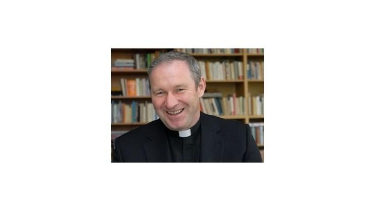 Pri hľadaní prezidentského kandidáta sa spomínal herec i kňaz