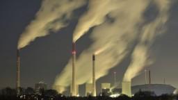 Čo urobí Únia, aby do roku 2030 znížila emisie? Zverejnili plán