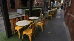 Austrália bojuje s novou vlnou pandémie. Zavádza lockdown