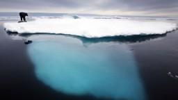 Grónska vláda zastavila prieskum ropy. Berie vážne klimatickú krízu