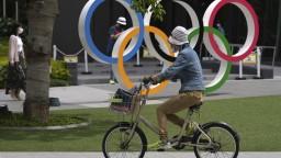 Olympijská dedina v Tokiu eviduje prvý prípad nákazy koronavírusom