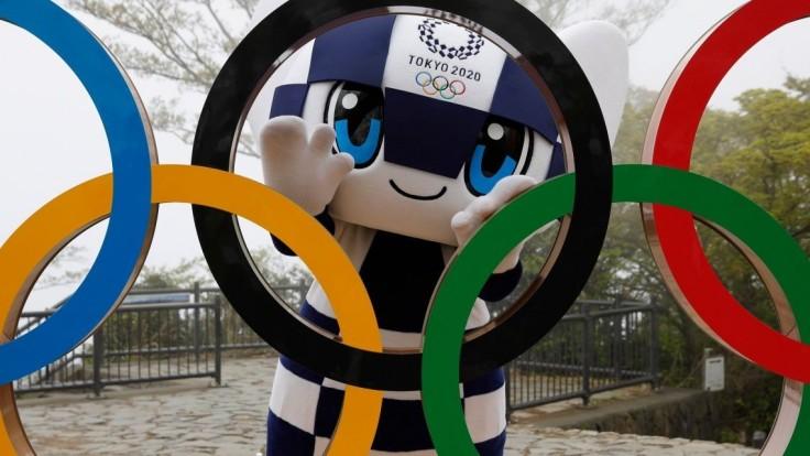 Pozitívnych pred olympiádou pribúda, japonská verejnosť volá po zrušení hier