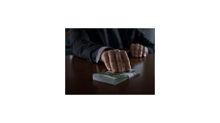 Konateľ košickej firmy údajne podvádzal pri čerpaní eurofondov