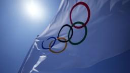 Poznáte všetky letné športy, v ktorých sa bude súťažiť na olympiáde v Tokiu?