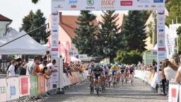 Preteky Okolo Slovenska avizujú veľké mená, zúčastní sa ich aj Sagan