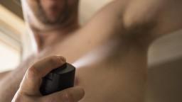 Antiperspirant ako jed? Odborníci vyšli s pravdou von