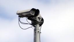 Treba lepšiu reguláciu špionážnych technológií, vyzvala znepokojená OSN