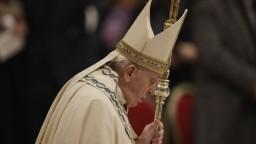 Pápež na Slovensku navštívi štyri mestá, zverejnili jeho program