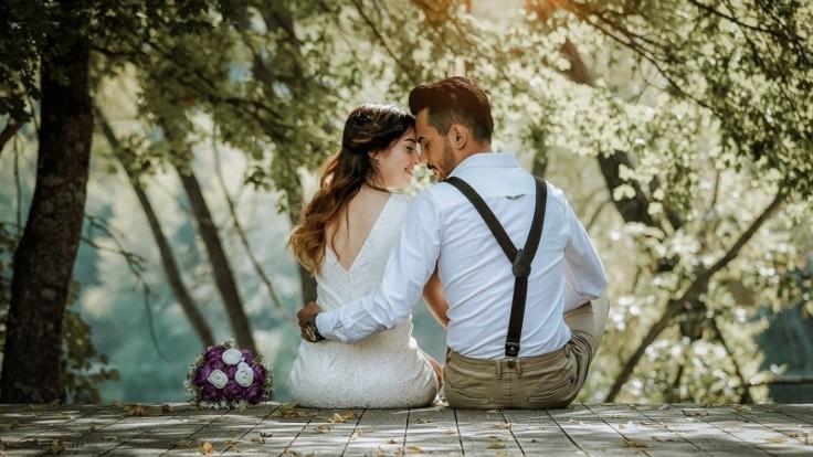 Recept na šťastné manželstvo existuje, tvrdia vedci. Dvojice, ktorým to klape, robia túto vec