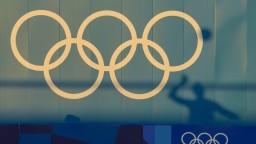 Režiséra olympijského otváracieho ceremoniálu prepustili, vtipkoval o holokauste