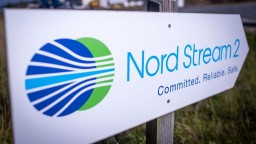 USA a Nemecko sa dohodli o Nord Streame 2, aký dopad to bude mať na Slovensko?