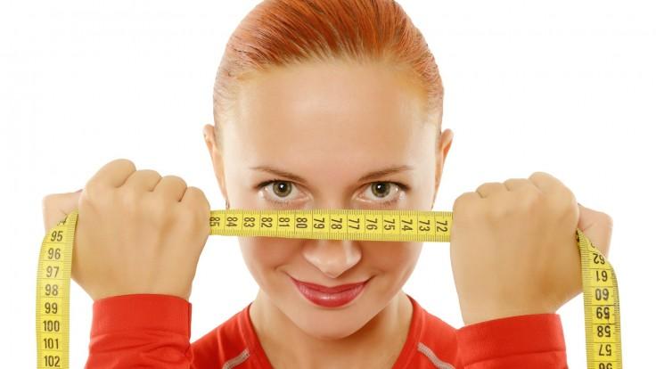Pomôže nám chudnutie zbaviť sa aj podbradku? Toto je výsledok