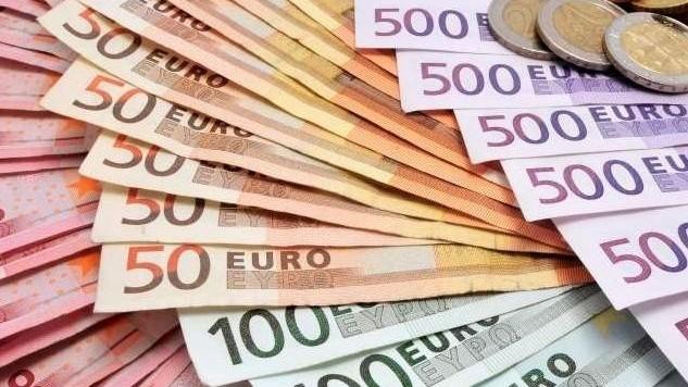 Rezort financií uvoľnil na očkovaciu kampaň takmer 4 milióny eur