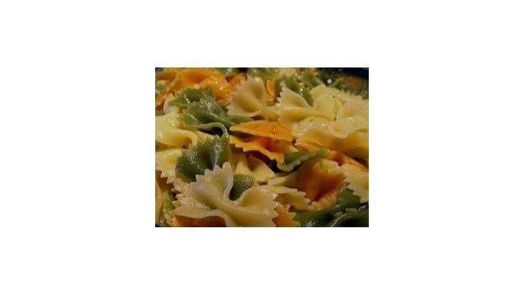 Taliani si utiahli opasky a začali variť inak
