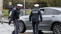 Rakúsko posilňuje ochranu svojich hraníc. Dôvodom je opätovná migračná vlna