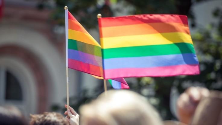 Dúhový Pride bude online, podporila ho ochrankyňa práv i niektoré ambasády