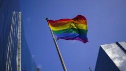 Skupina poslancov OĽANO chce podporiť LGBT komunitu aj uznesením parlamentu