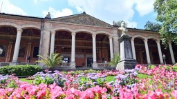 Na zoznam UNESCO pribudlo 11 kúpeľných miest, dočkalo sa aj Česko