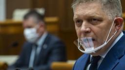 Koalícia sa odvolávania Mikulca bojí, tvrdí Fico. Na jeho odchode budú trvať