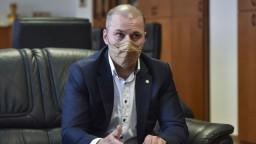 Šéf polície Kovařík: Vyšetrovateľka z inšpekcie nepostupovala podľa predpisov