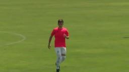 Futbalisti Rohožníka prepísali históriu klubu, debutovali v 2. lige