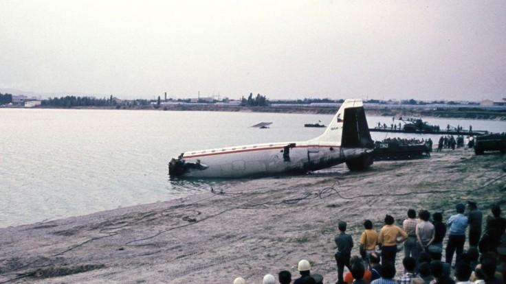 Tak takto?!: Najväčšiu leteckú nehodu v bývalom Československu vysvetľujú aj konšpiračné teórie. Aká bola jej skutočná príčina?