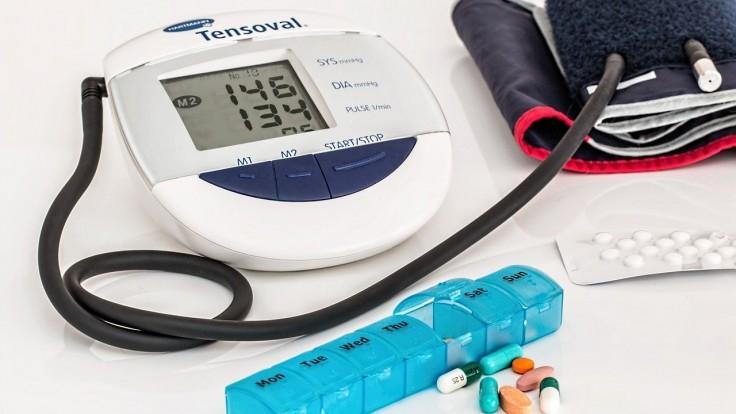 Merajte si ranný srdcový tep: Môžete predísť porážke aj infarktu
