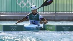 Eliške Mintálovej ušla olympijská medaila, zlato poputuje do Nemecka