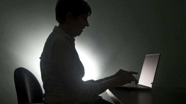Žena prišla o vyše 14-tisíc eur. Polícia upozorňuje na podvodné maily