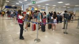 USA obmedzenia v cestovaní nezrušia, boja sa variantu delta